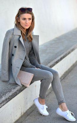 Grey on Grey 1.jpg